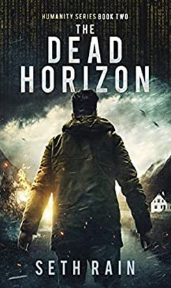 The Dead Horizon