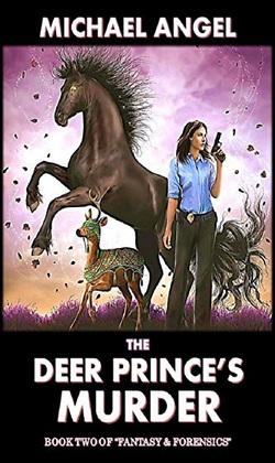 The Deer Princes Murder