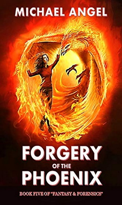 Forgery Of The Phoenix