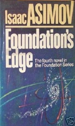 Foundations Edge