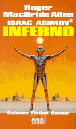 Isaac Asimovs Inferno
