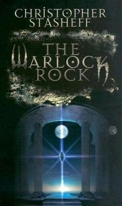The Warlock Rock