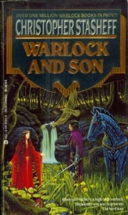 Warlock And Son