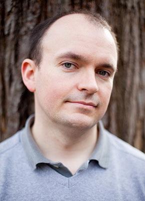 Andrew Dobell