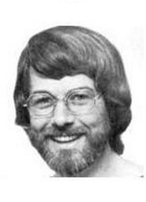 Andrew J Offutt