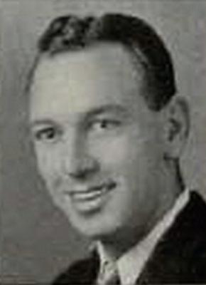 Arthur William Bernal