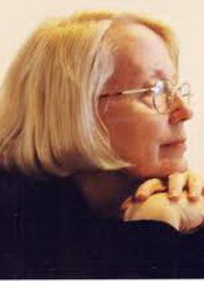 Carol Pohl