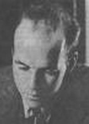 Earl Binder