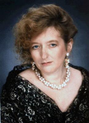 Esther M Friesner