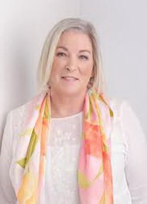 Gigi McCaffrey