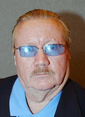 Glen A Larson
