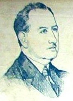 J M Walsh