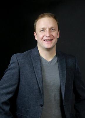 Jeffrey L Kohanek