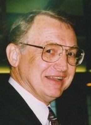 Joseph J Millard