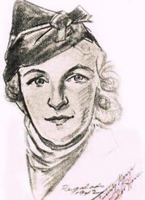 L Taylor Hansen