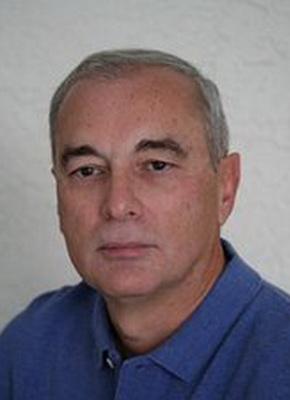 Lee Gimenez