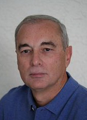 Lee Giminez