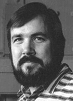 Michael P Kube-McDowell
