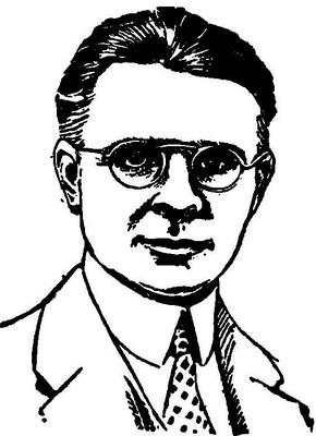 Miles J Breuer MD