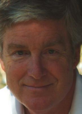 Rick Wilber