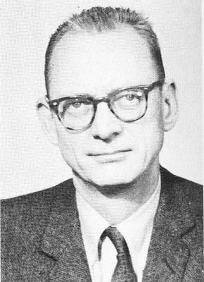 Robert P Mills