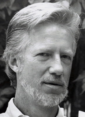 Stephen Donaldson