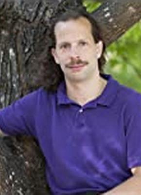 Vincent Trigili